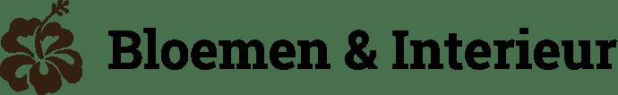 Bloemen & Interieur